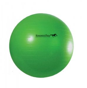Green Battles Jolly Mega Ball (102cm)