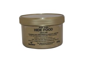 Gold Label Hide Food (250g)