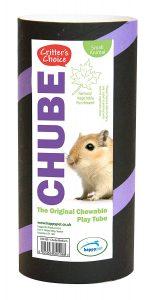 Interpet Critters Choice Chube (Medium)