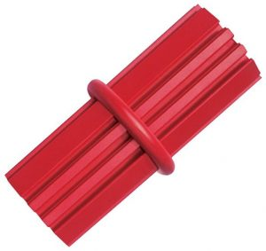 KONG Dental Stick Dog Toy | Size: Large | Dog Toys