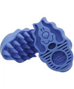 Kong Zoom Groom (Blue)
