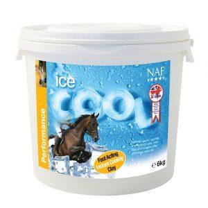 NAF Ice Cool (6kg)