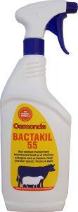 Osmonds Bactakil 55 (1 Litre)