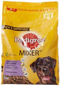 Pedigree Mixer Original (3kg)