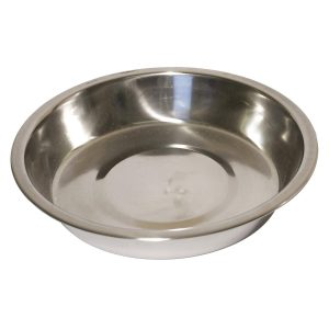 Rosewood Shallow Puppy Pan (20cm)