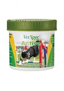 VetSpec Active (200g)