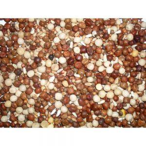 Johnston & Jeff Young Bird No Maize | Size: 20kg | Bird Food