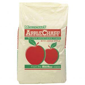 Mollichaff Applechaff | Size: 12.5kg | Horse Food