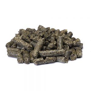 Trident Equibeet Pellets | Size: 20kg | Horse Feed