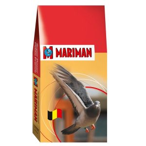 Versele-Laga Mariman Breeding Petite France | Size: 25kg | Bird Food