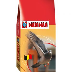 Versele-Laga Mariman Super Condition | Size: 20kg | Bird Food