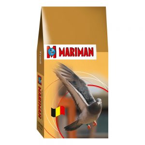 Versele-Laga Mariman Widowhood Super Power | Size: 25kg | Bird Food