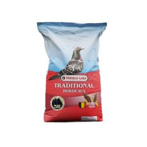 Versele-Laga Master Black | Size: 20kg | Bird Food