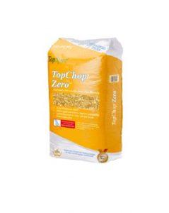 TopSpec TopChop Zero | Size: 12.5kg | Horse Food