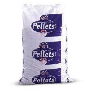 Trident Sugar Beet Pellets | Size: 25kg | Horse Food
