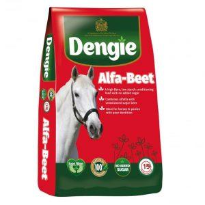 Dengie Alfa-Beet (20kg)