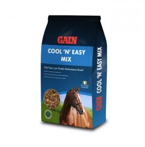 Gain Cool 'n' Easy (20kg)