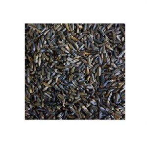 Hutton Mill Nyjer Seed (12.5kg)
