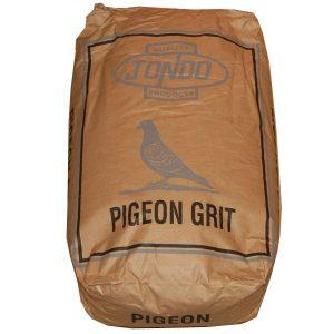 Jondo Pigeon Grit (25kg)