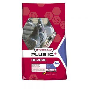 Versele-Laga Depure Plus I.C+ (20kg)