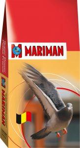 Versele-Laga Mariman Breeding Super Power (25kg)