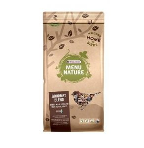 Versele-Laga Menu Nature Gourmet Blend (3kg)