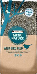 Versele-Laga Menu Nature Sunflower Seeds (7.5kg)