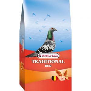 Versele Laga Traditional Red Breeding Subliem (25kg)